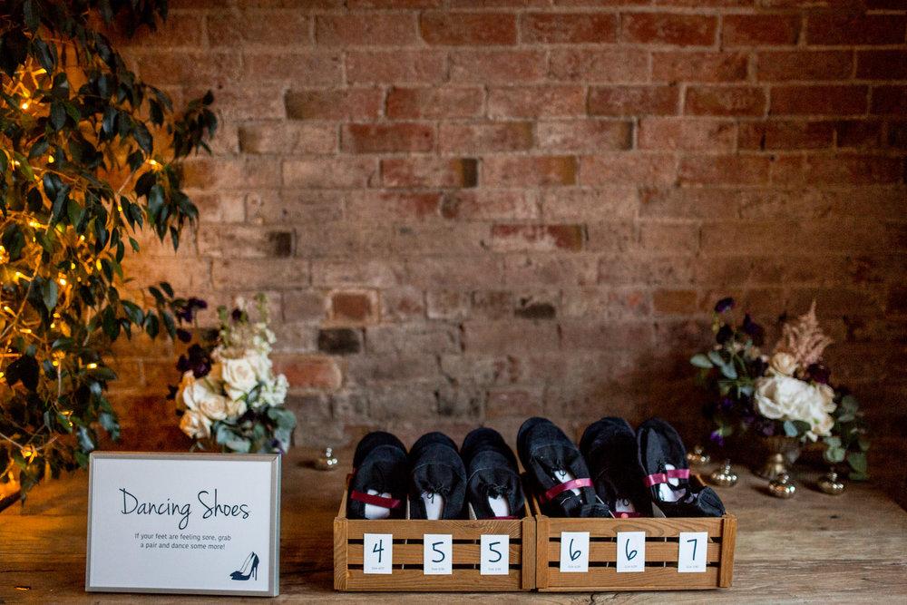 Wedding Photography at Shustoke Farm Barns 035.jpg