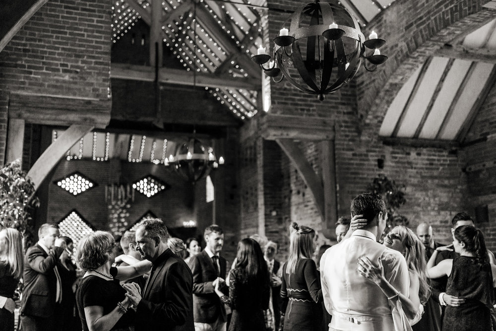 Wedding Photography at Shustoke Farm Barns 036.jpg