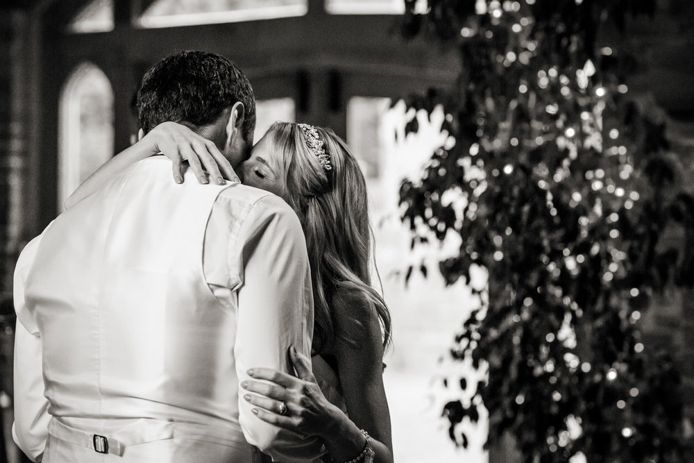 Wedding Photography at Shustoke Farm Barns 037.jpg