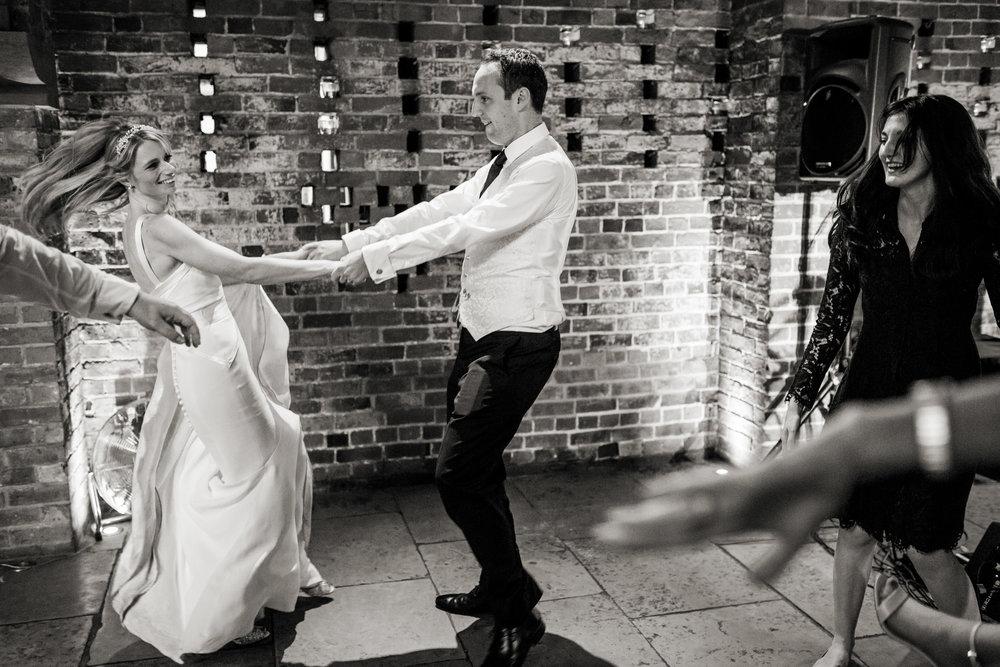 Wedding Photography at Shustoke Farm Barns 039.jpg