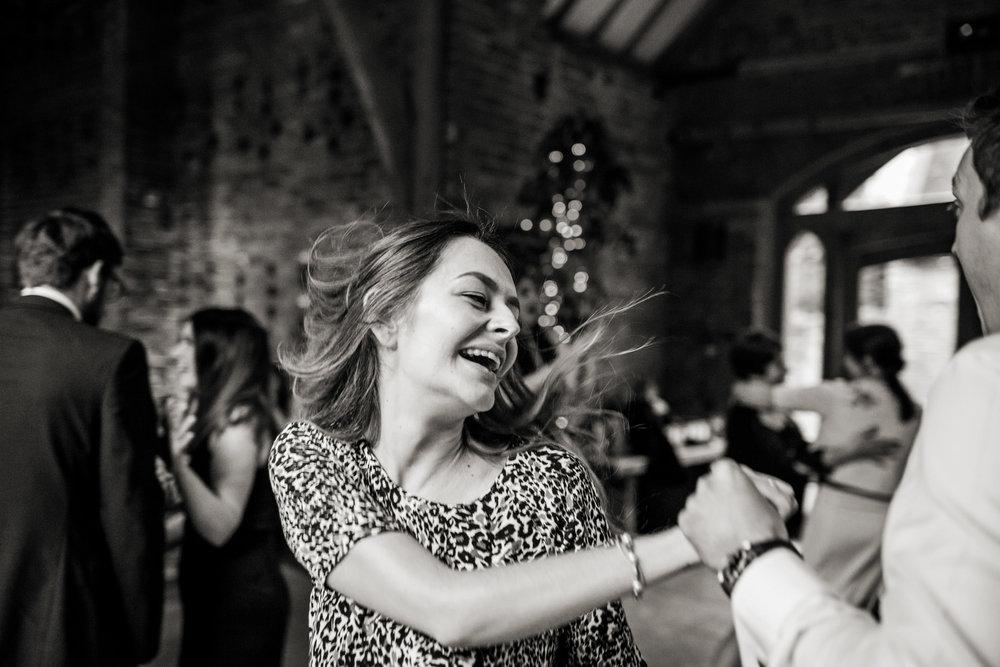 Wedding Photography at Shustoke Farm Barns 040.jpg