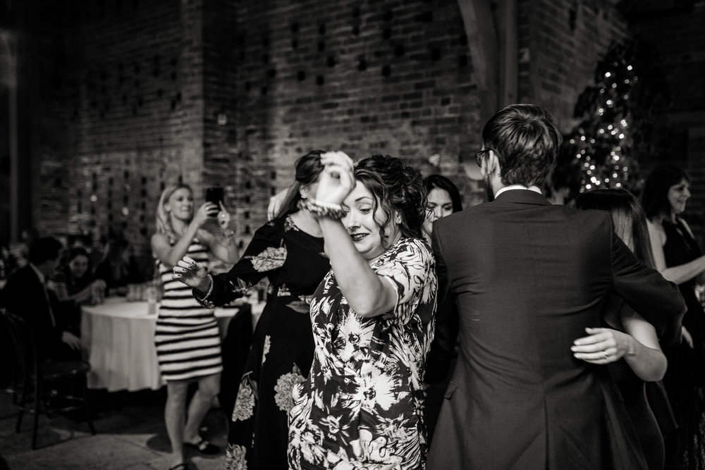 Wedding Photography at Shustoke Farm Barns 042.jpg