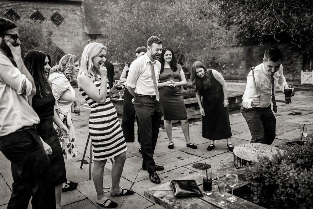 Wedding Photography at Shustoke Farm Barns 044.jpg