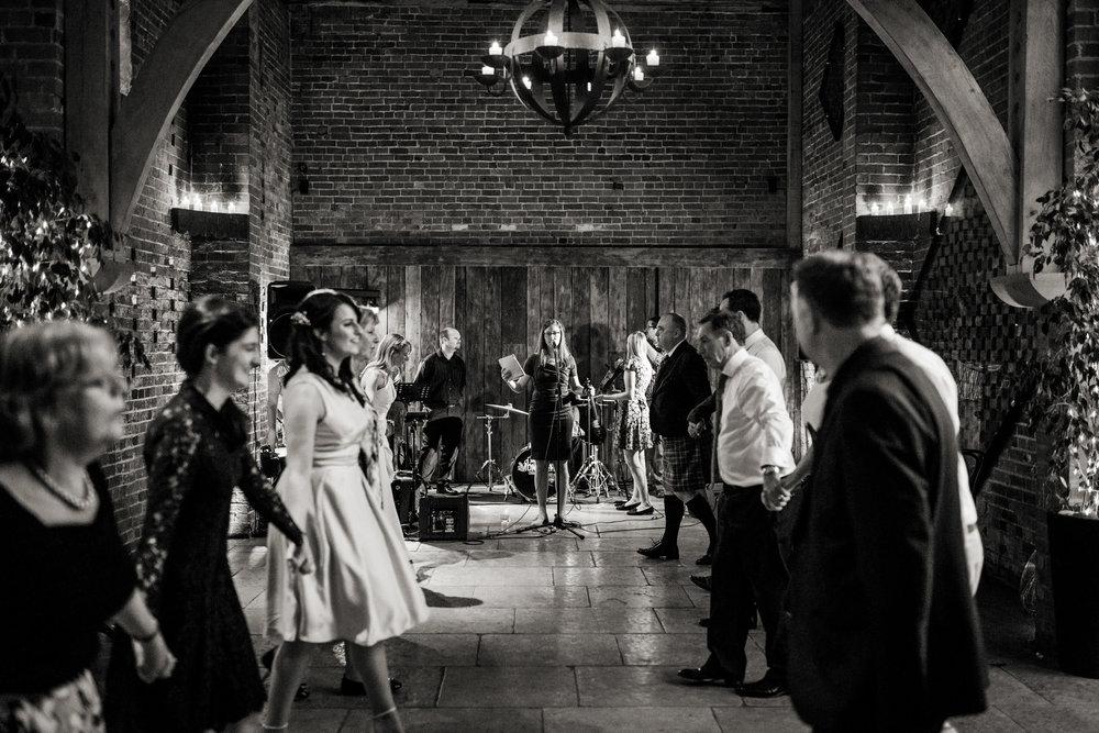 Wedding Photography at Shustoke Farm Barns 045.jpg