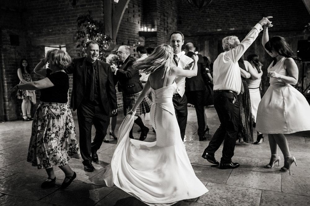 Wedding Photography at Shustoke Farm Barns 046.jpg