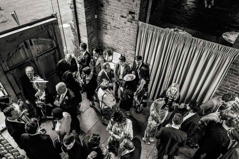 Wedding Photography at Shustoke Farm Barns 019.jpg