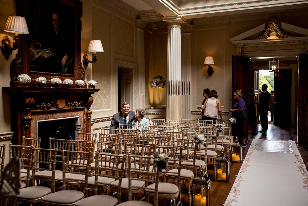 Fun weddings at Hedsor House 009.jpg