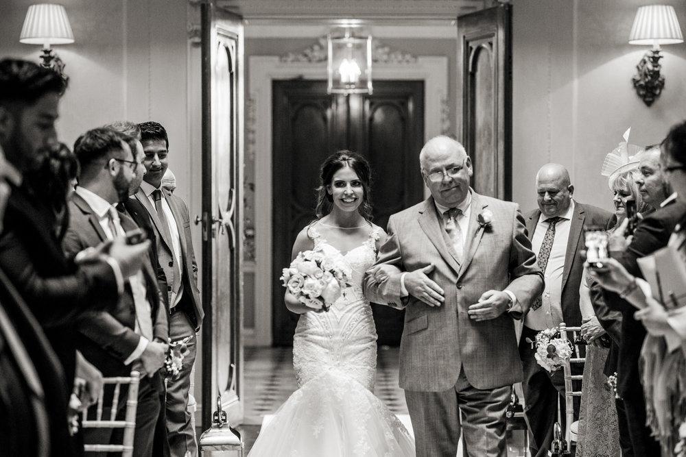 Fun weddings at Hedsor House 011.jpg