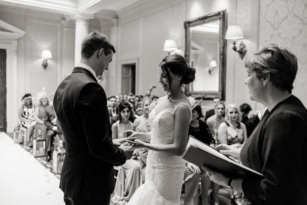 Fun weddings at Hedsor House 012.jpg