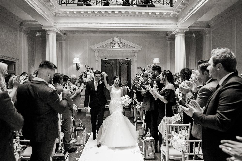 Fun weddings at Hedsor House 013.jpg