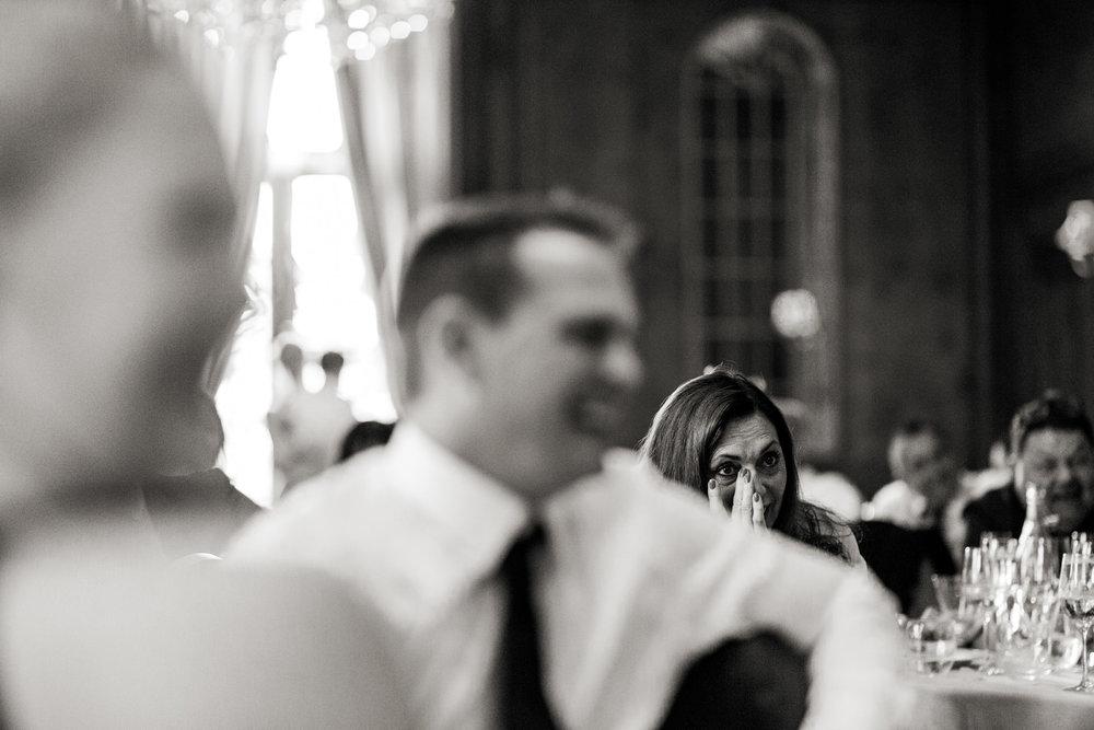 Fun weddings at Hedsor House 022.jpg