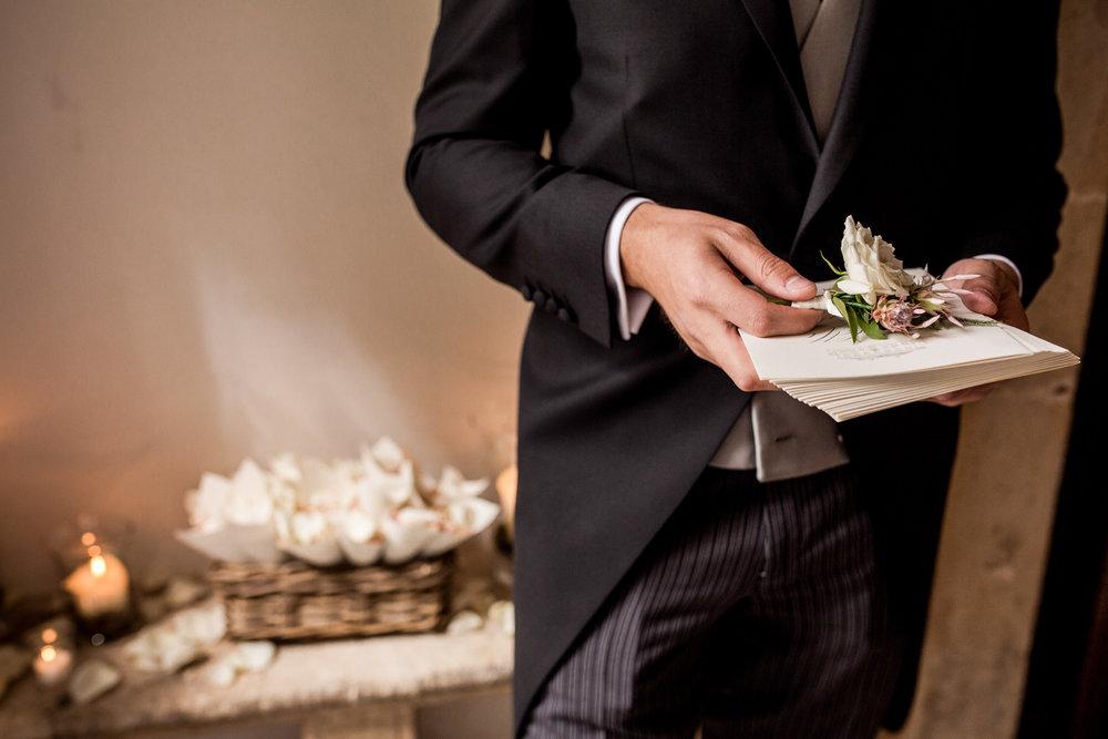 Babington House Somerset Weddings 001.jpg
