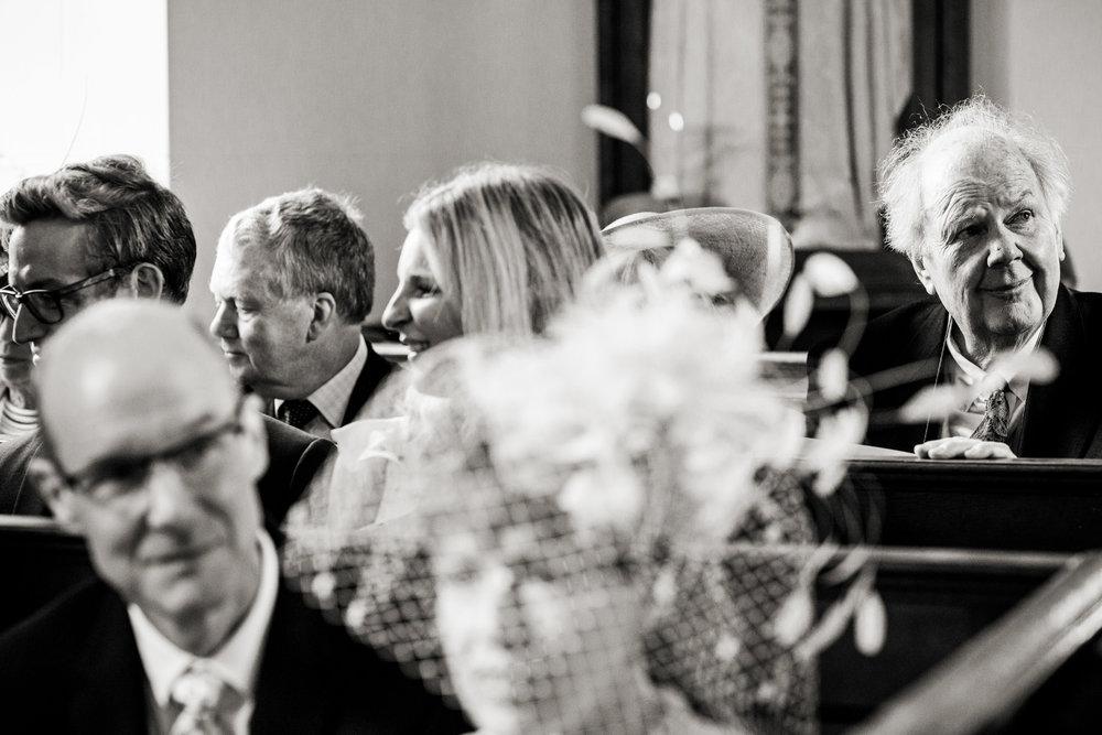 Babington House Somerset Weddings 004.jpg