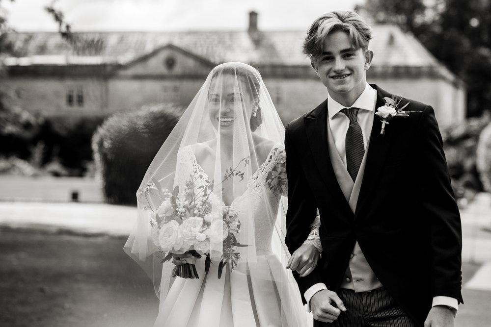Babington House Somerset Weddings 005.jpg