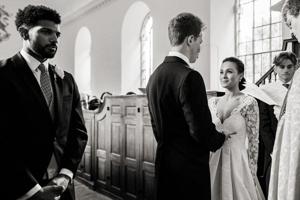 Babington House Somerset Weddings 006.jpg