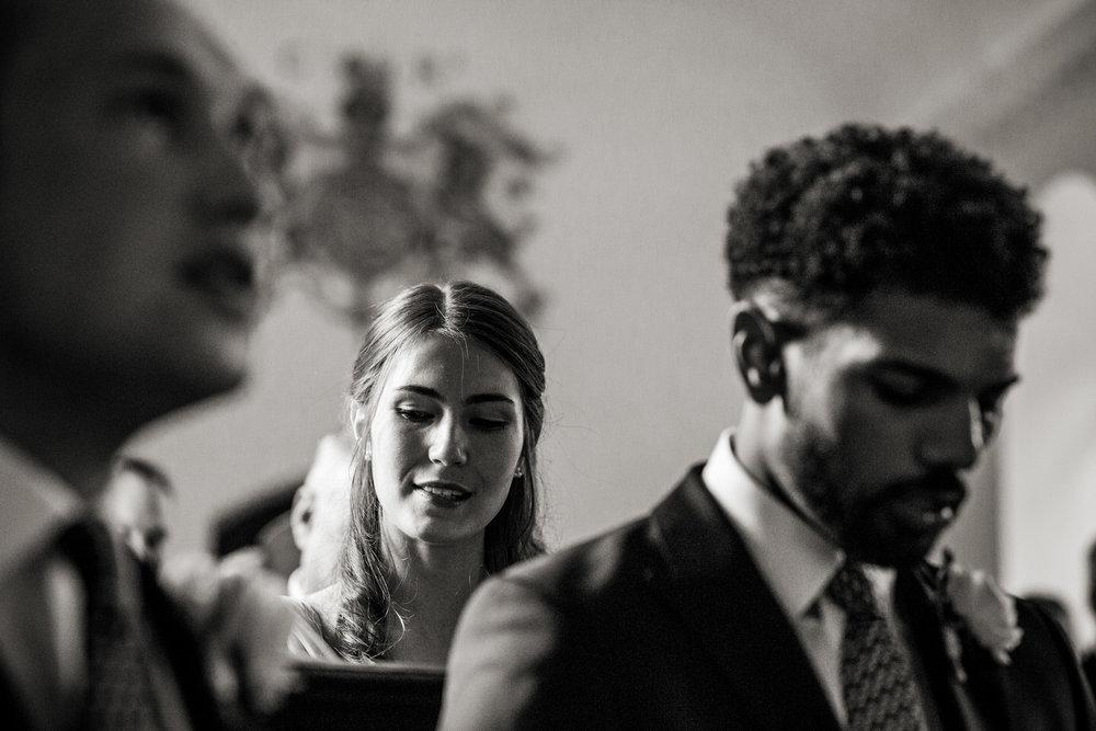 Babington House Somerset Weddings 007.jpg