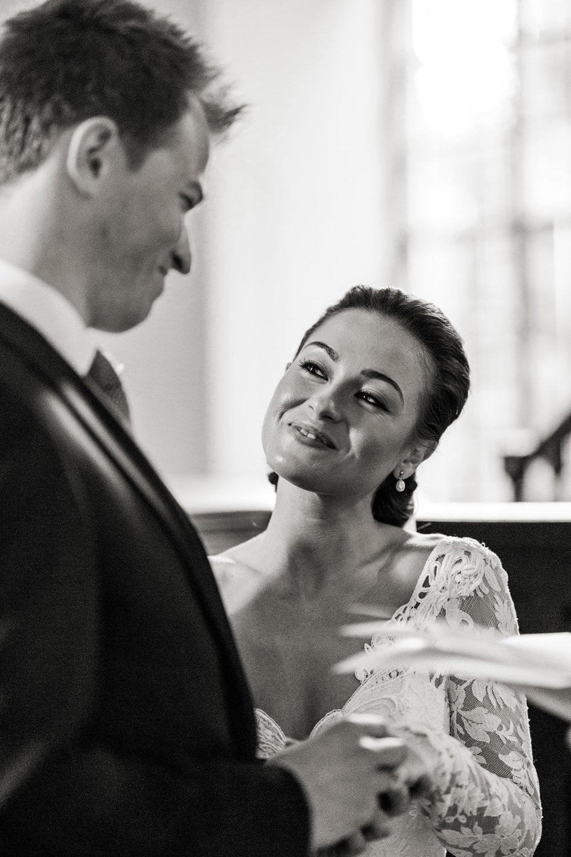 Babington House Somerset Weddings 008.jpg