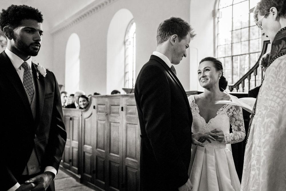 Babington House Somerset Weddings 009.jpg