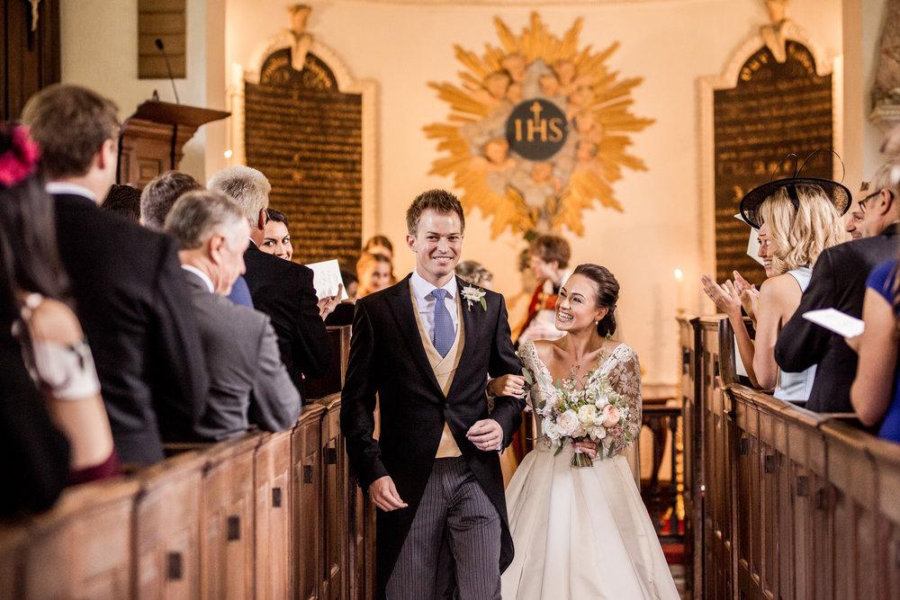 Babington House Somerset Weddings 010.jpg