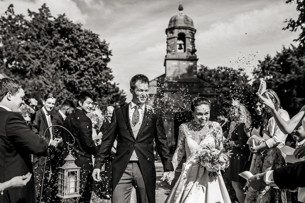 Babington House Somerset Weddings 012.jpg