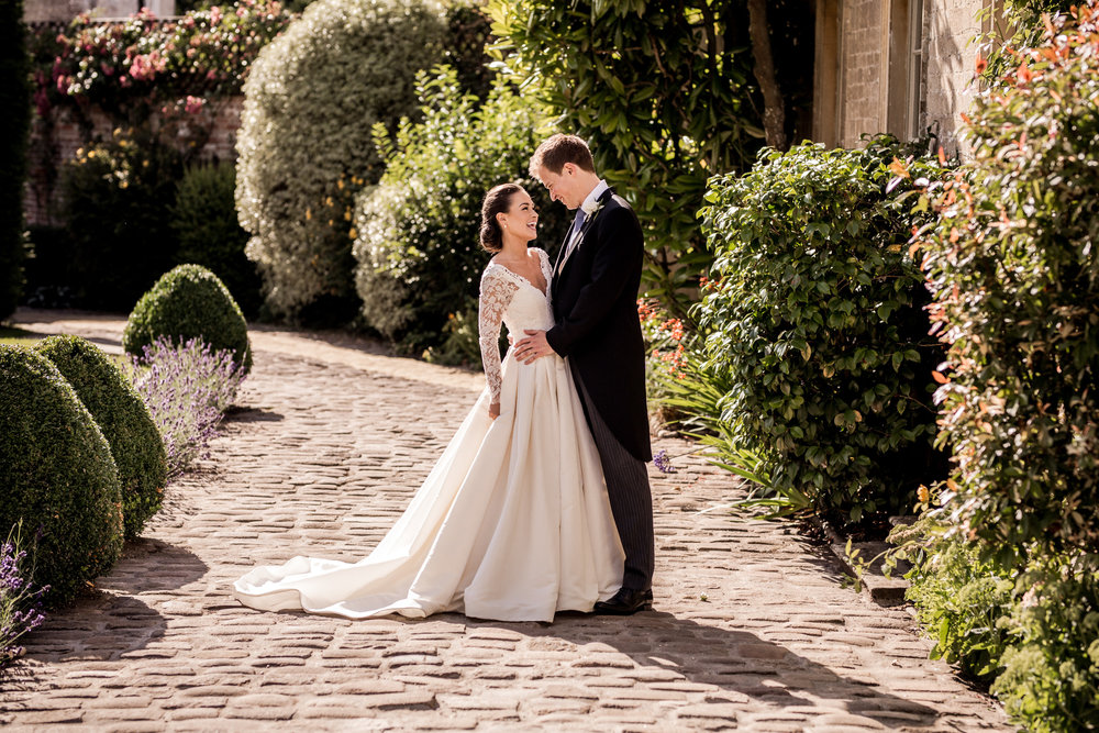 Babington House Somerset Weddings 014.jpg