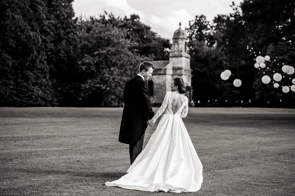 Babington House Somerset Weddings 015.jpg