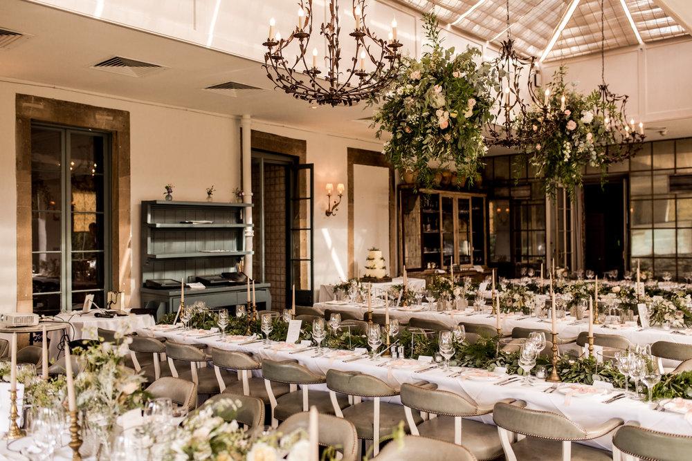 Babington House Somerset Weddings 018.jpg