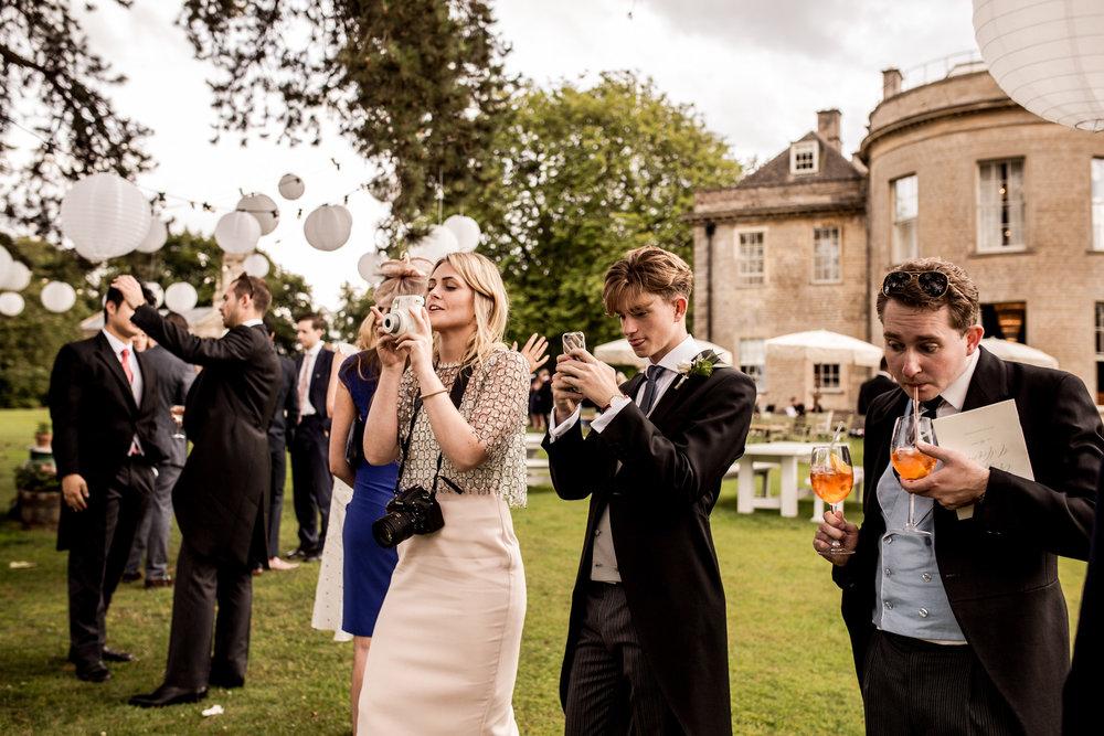 Babington House Somerset Weddings 020.jpg