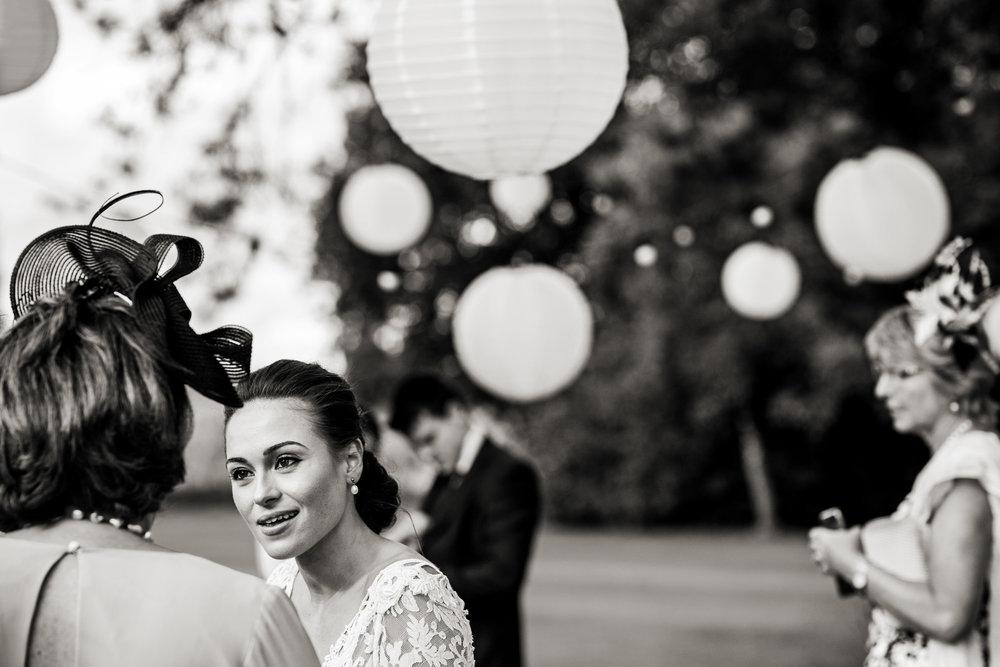 Babington House Somerset Weddings 022.jpg