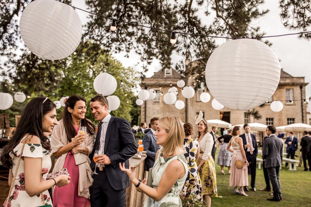 Babington House Somerset Weddings 021.jpg