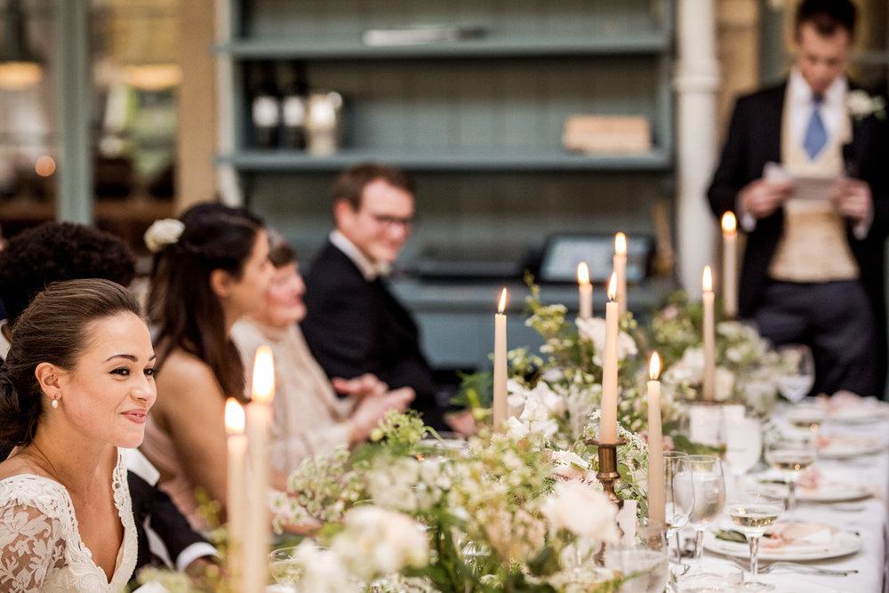 Babington House Somerset Weddings 024.jpg