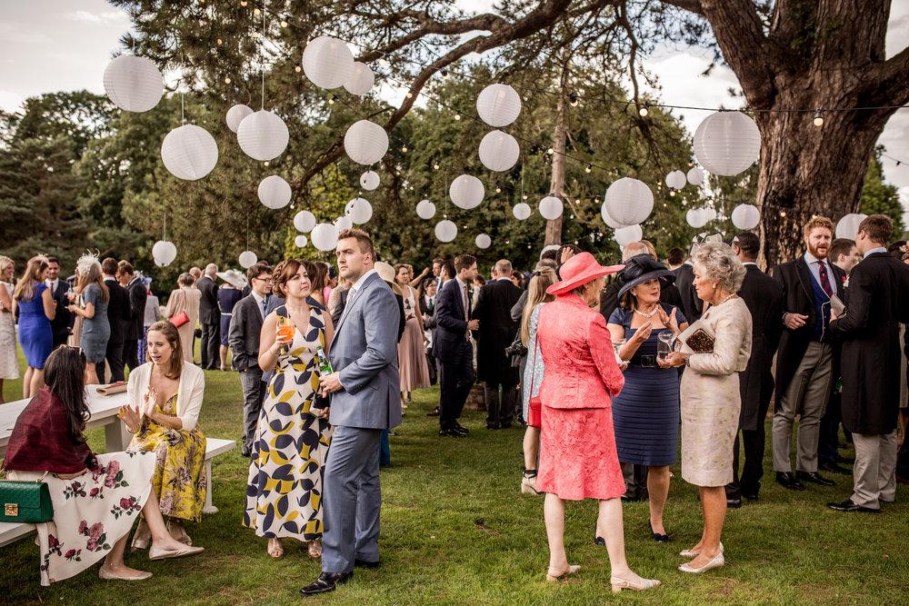 Babington House Somerset Weddings 023.jpg