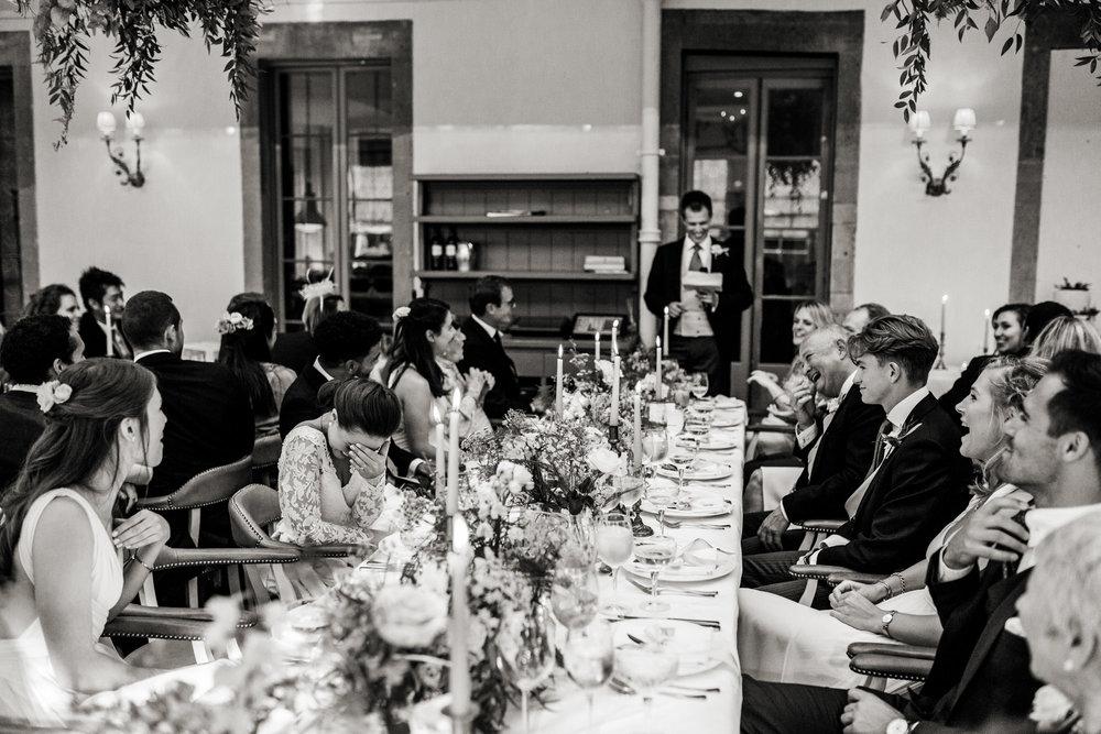 Babington House Somerset Weddings 025.jpg