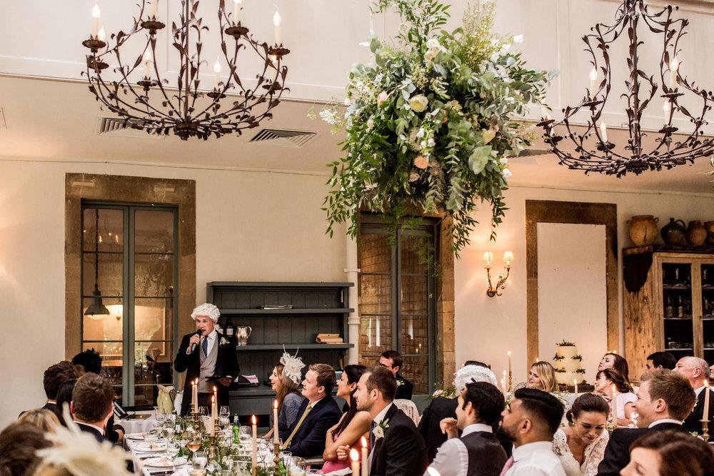 Babington House Somerset Weddings 026.jpg
