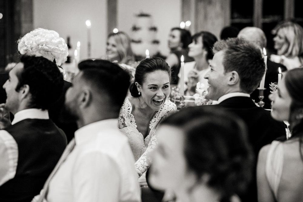 Babington House Somerset Weddings 027.jpg