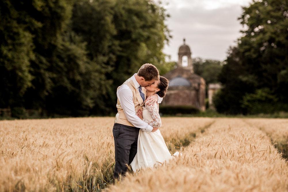 Babington House Somerset Weddings 029.jpg