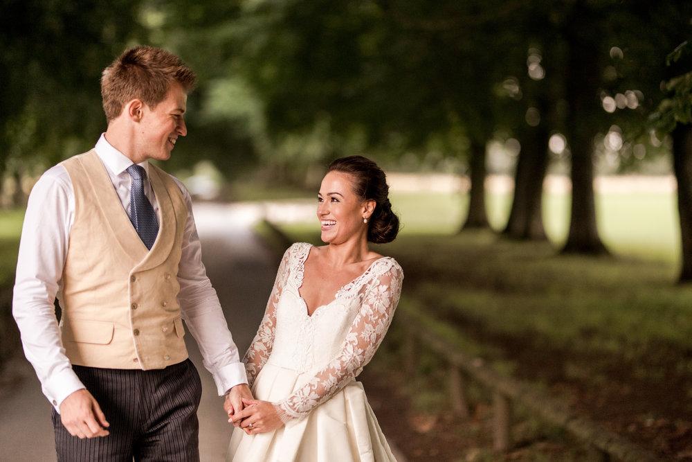 Babington House Somerset Weddings 030.jpg