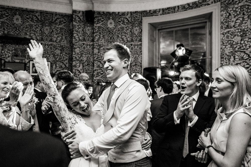Babington House Somerset Weddings 032.jpg