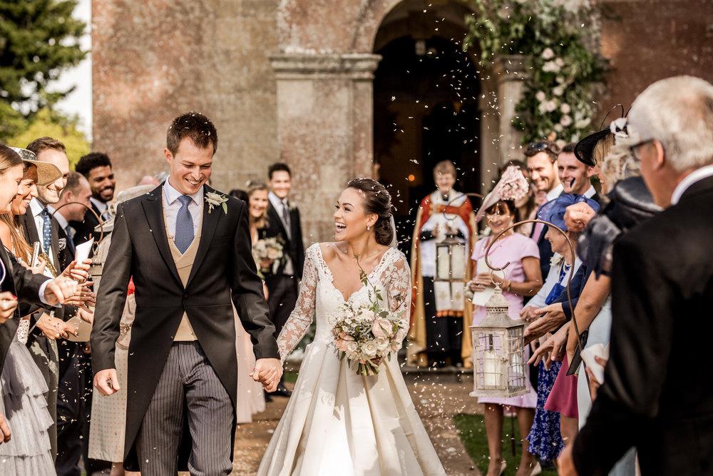 Babington House Somerset Weddings 011.jpg