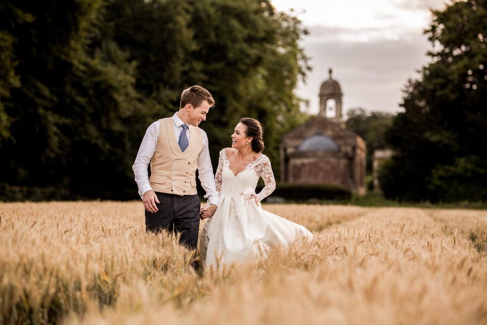Babington House Somerset Weddings 028.jpg