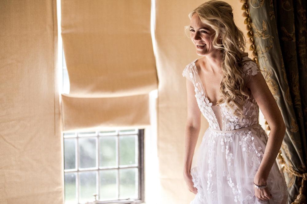 Newby Hall Wedding 002.jpg