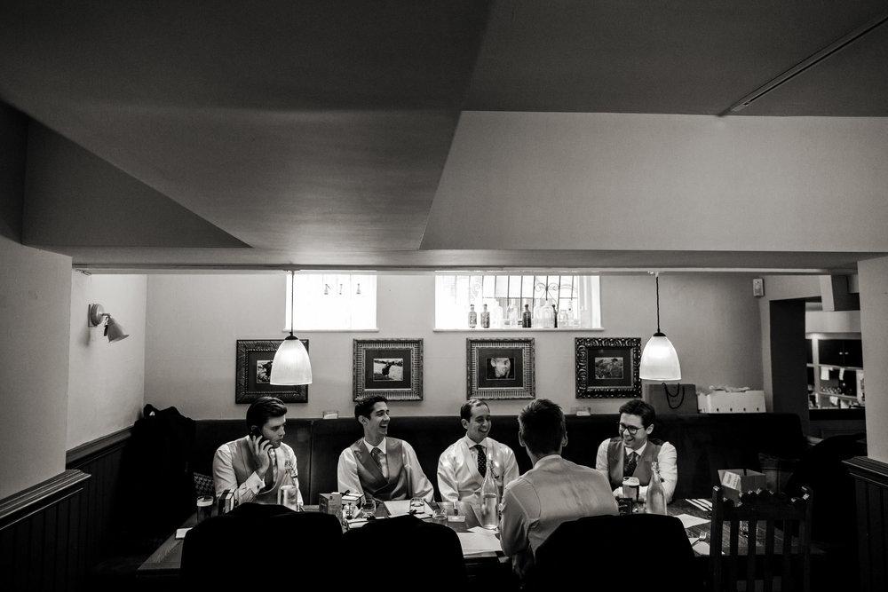 Newby Hall Wedding 001.jpg