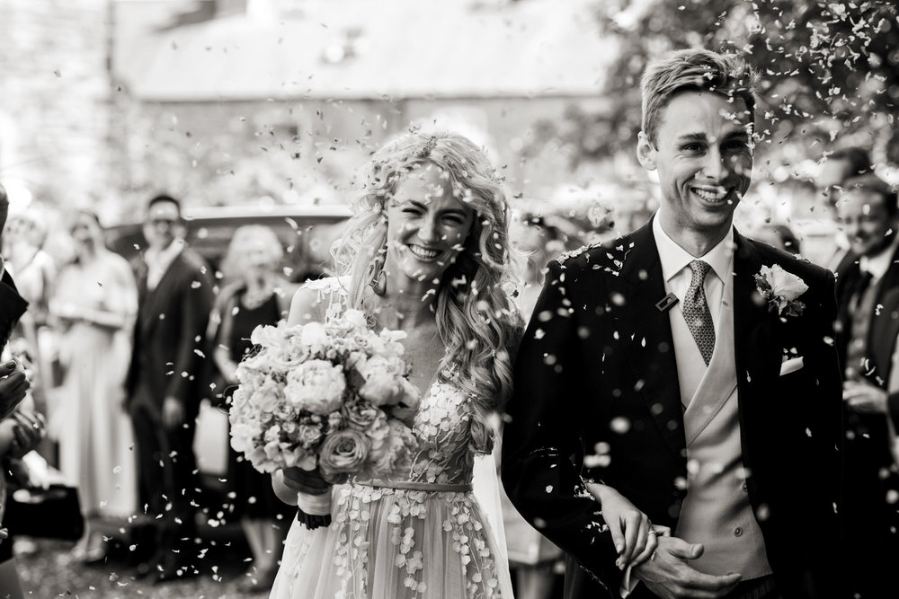 Newby Hall Wedding 006.jpg