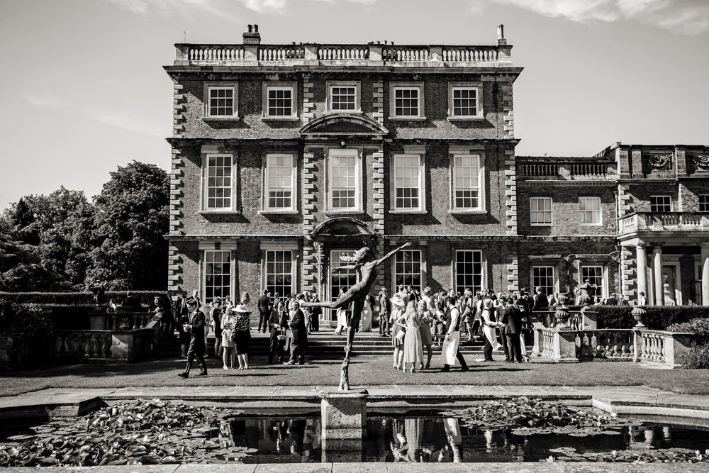 Newby Hall Wedding 008.jpg