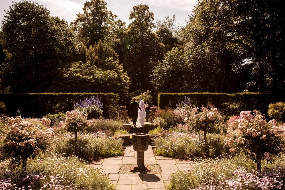 Newby Hall Wedding 011.jpg