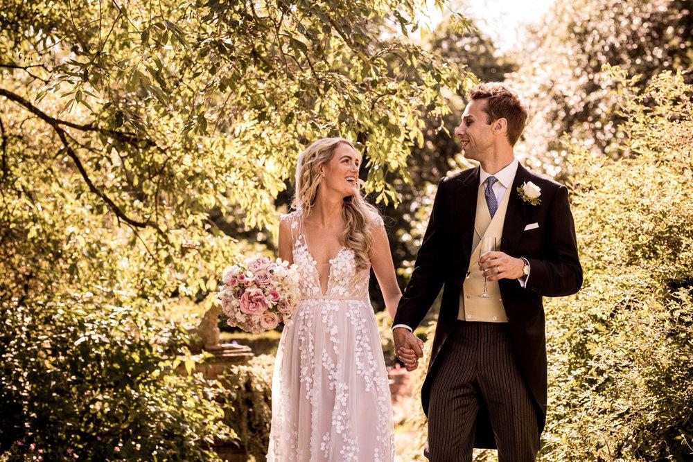 Newby Hall Wedding 012.jpg