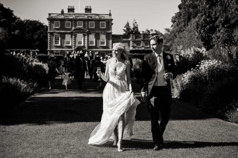Newby Hall Wedding 013.jpg