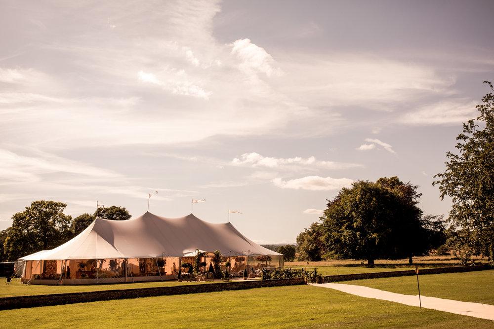 Newby Hall Wedding 015.jpg