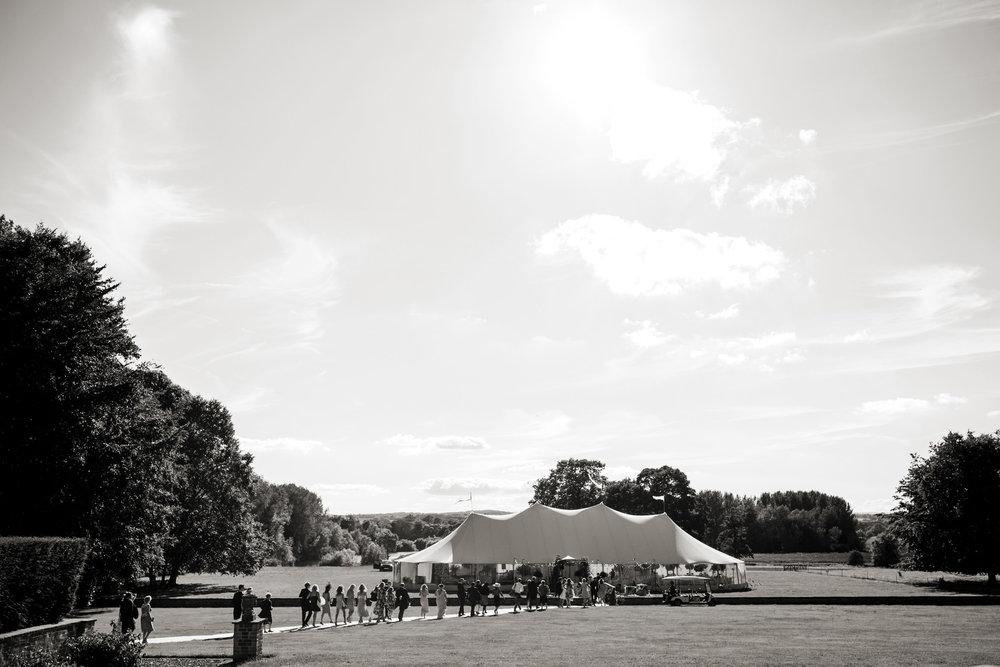 Newby Hall Wedding 017.jpg