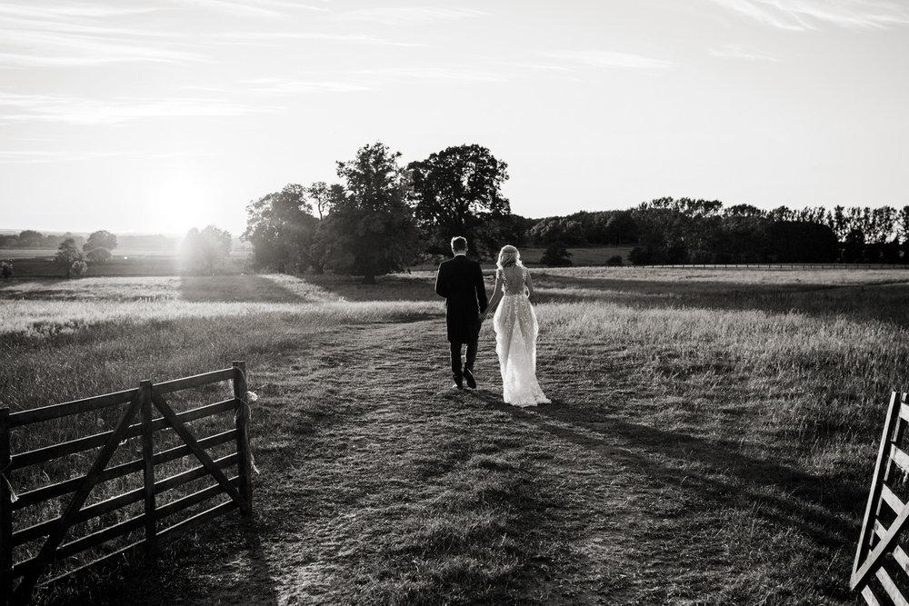 Newby Hall Wedding 023.jpg